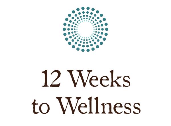 Massachusetts health and wellness course
